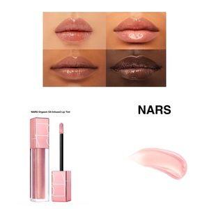 NARS Oil Infused Lip Tint - Full Size